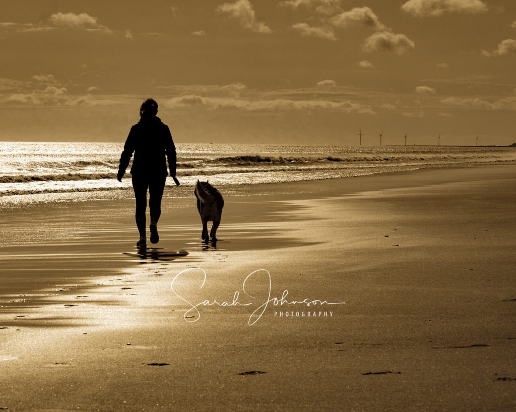 photography lesson, north east photography, private tuition