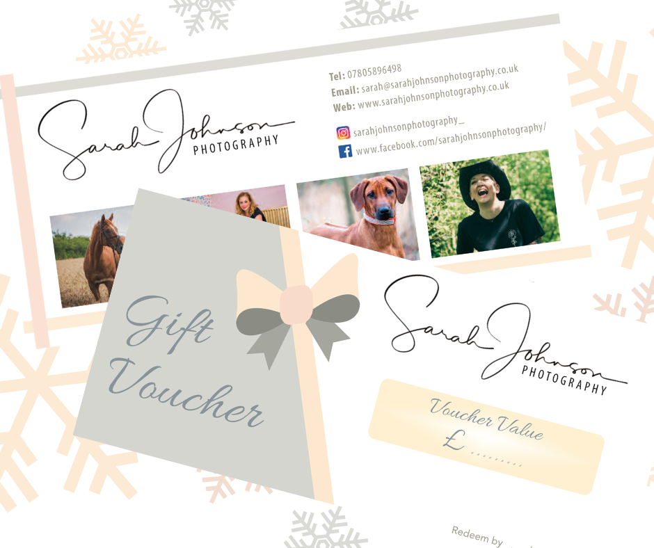 family photographer, photoshoot voucher, pet photographer, Durham photographer